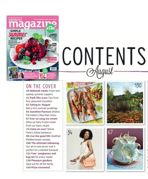 pack-like-a-pro-sainsburys-magazine