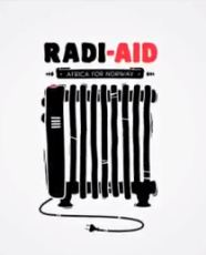 Radi-Aid: Africa for Norway