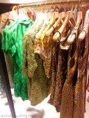 Ndani Selfridges Jewel by Lisa