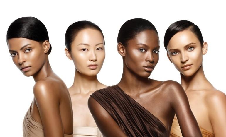 Iman-BB-Cream-For-Brown-Skin