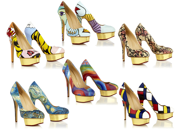 dolly-art-shoes-1