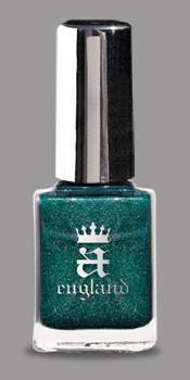 A England nail polish saint-george