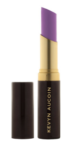 Kevyn Aucoin Persistence