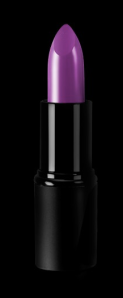 Sleek True Colour Exxxagerate
