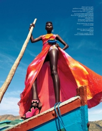 Kinee-Diouf-by-Ishi-for-Vogue-Netherlands-July-2013-p84