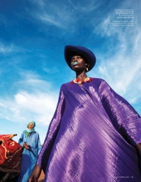 Kinee-Diouf-by-Ishi-for-Vogue-Netherlands-July-2013-p85