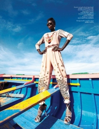 Kinee-Diouf-by-Ishi-for-Vogue-Netherlands-July-2013-p89