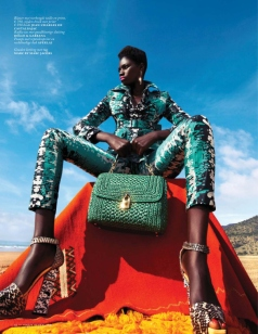 Kinee-Diouf-by-Ishi-for-Vogue-Netherlands-July-2013-p92