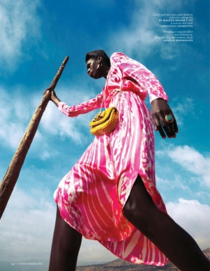 Kinee-Diouf-by-Ishi-for-Vogue-Netherlands-July-2013-p94