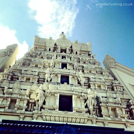 Lewisham_hindu_temple_3