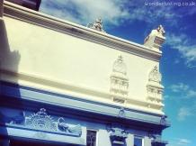 Lewisham_hindu_temple_4