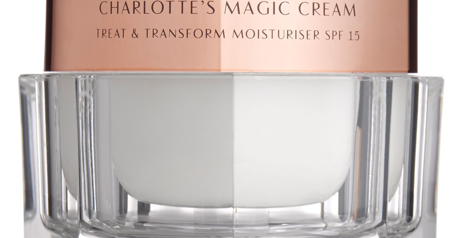 Charlotte-Tilbury-magic-cream
