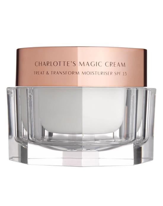 Charlotte-Tilbury-magic-cream