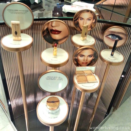 Charlotte_Tilbury_Selfridges_counter