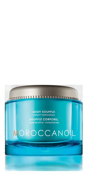 Moroccanoil_bodysouffle