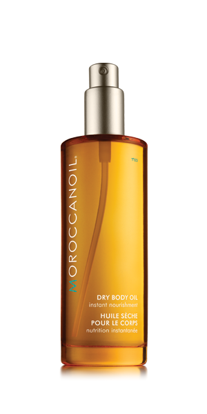 Moroccanoil_drybodyoil_reflection_2