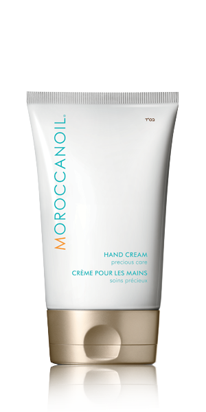 Moroccanoil_handcream_reflection