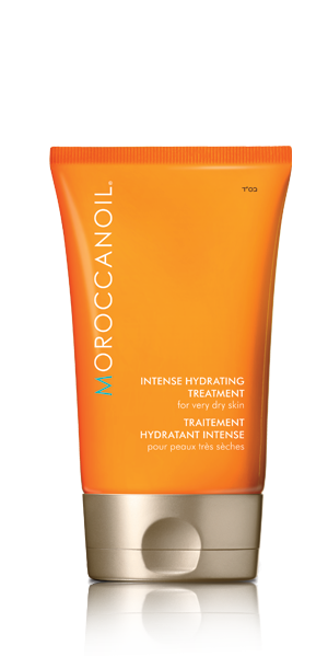 Moroccanoil_intensehydratingtreatment_reflection