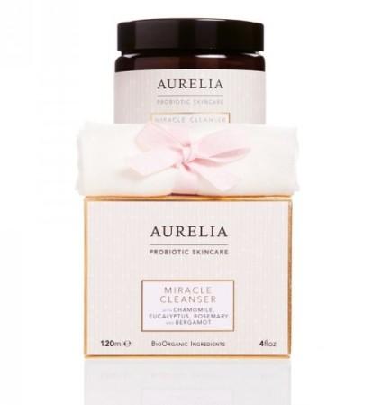 Aurelia Probiotic Miracle Cleanser