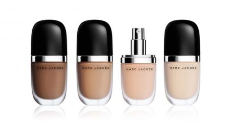 Marc Jacobs Beauty Genius Gel