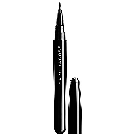 Marc Jacobs Beauty Magic Marc'er Blacquer eyeliner