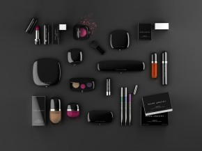 Beauty News: Checking Out Marc Jacobs Beauty