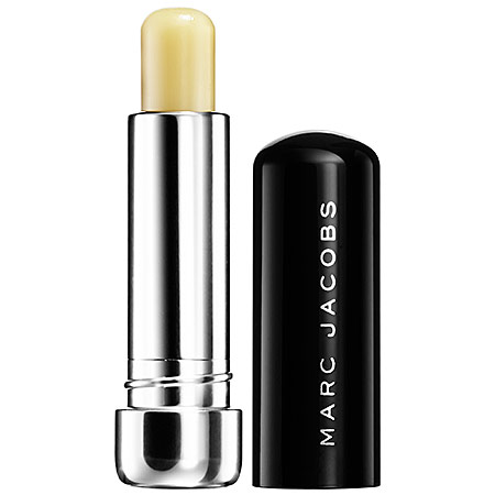 Marc Jacobs Beauty Lip Lock Moisture Balm
