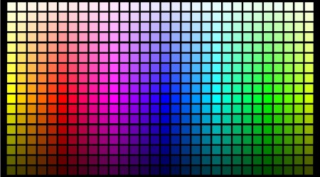 RGB_color_chart_by_ervis