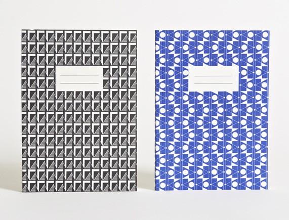 Esme_Winter_A5_notebooks