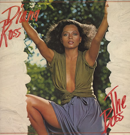 Diana-Ross-The-Boss-359238