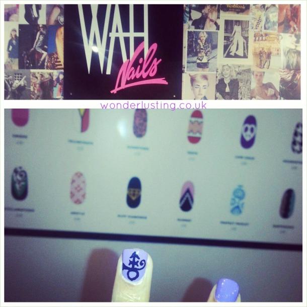 WAH_Nails