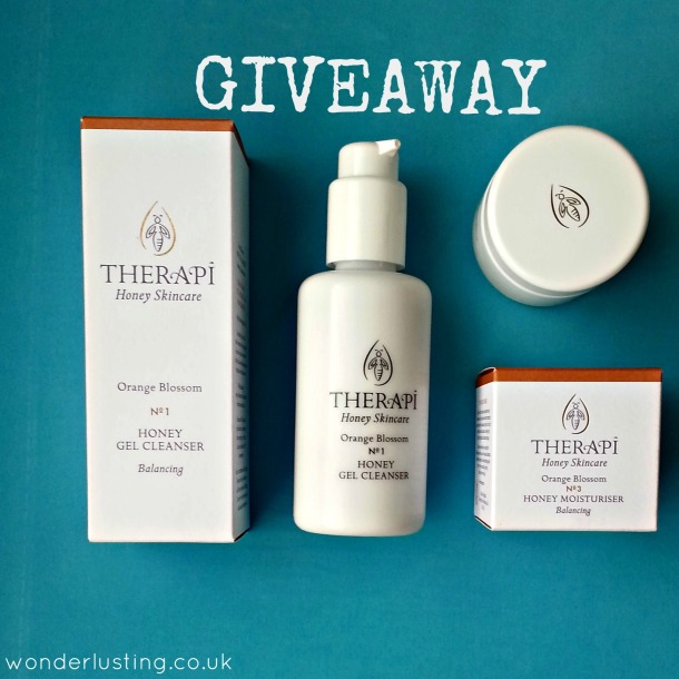 Therapigiveaway