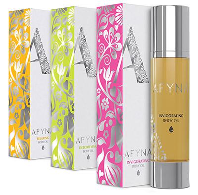 Afyna_organic_body_oils