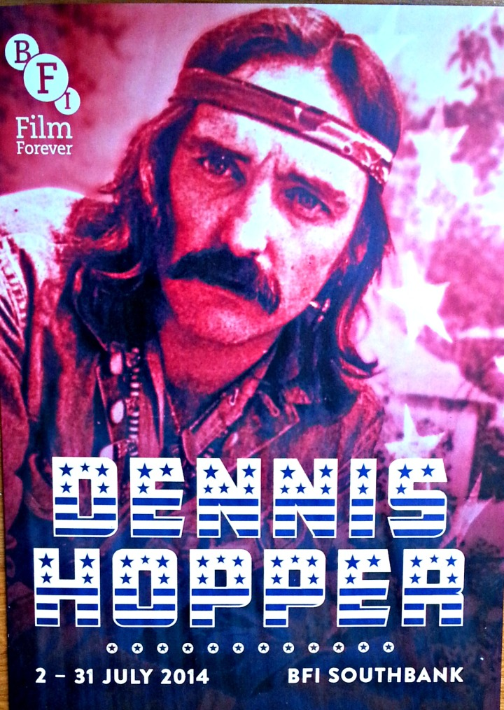 Dennis-Hopper-BFIseason