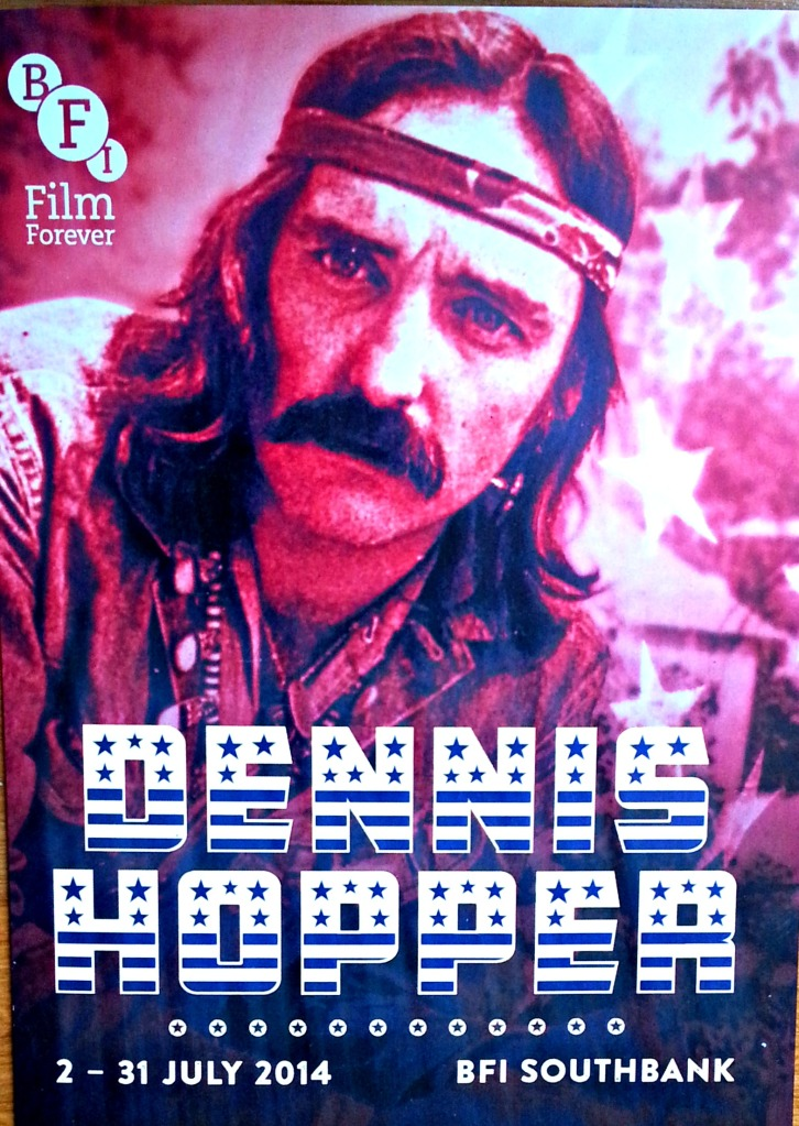 Dennis-Hopper-BFIseason