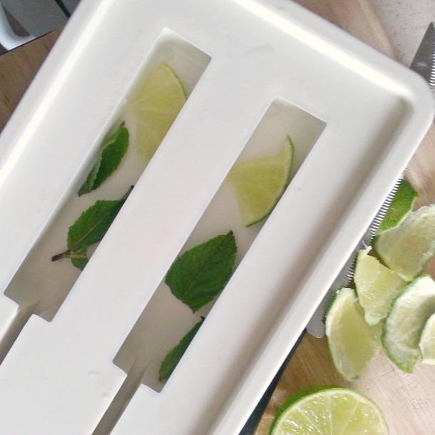 mojito-ice-lolly-mint-lime