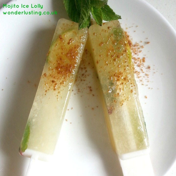 Pinterest-mojito-ice-lolly
