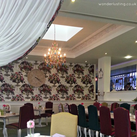 The-Garden-Restaurant-Orsett-Hall