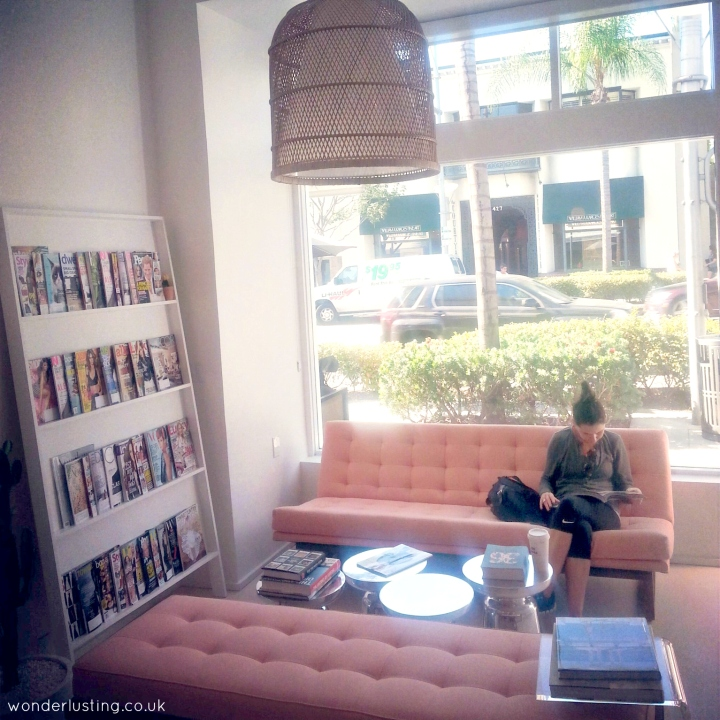 Olive&June_magazines