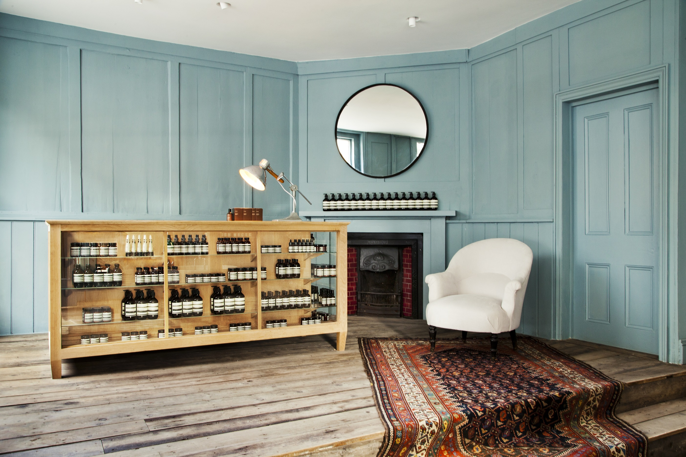 Partners Desk Craigslist 100 Office Furniture Cubicle