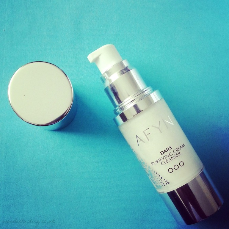 afyna_purifying_cream_cleanser_2