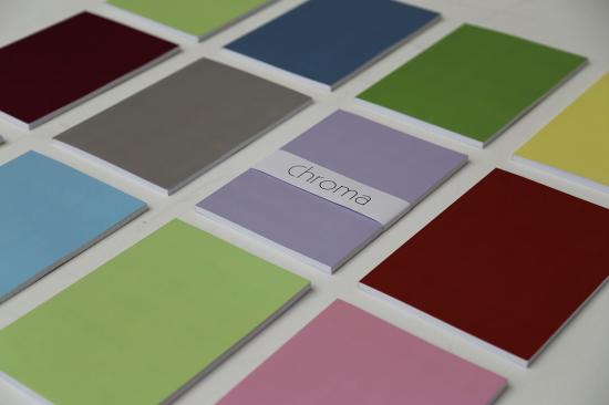 Chroma Nebraska notebook range