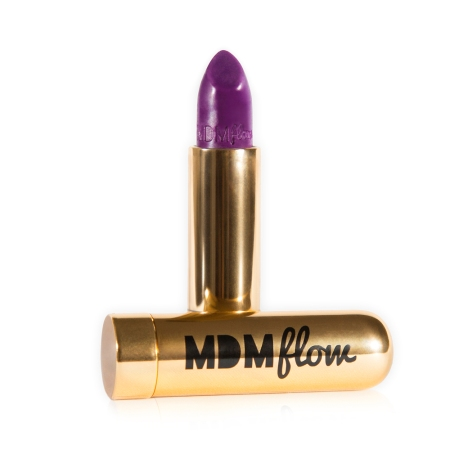 AMS, MDM Flow lipstick