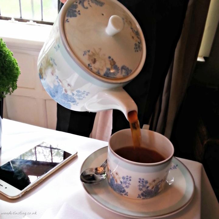 LauraAshleyTheManorHotel-teapot