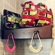 Accessories-AFWLShop-OxfordSt