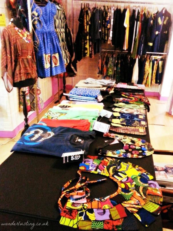 AFWL-Shop-OxfordSt