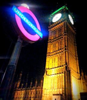 #GiffGaffSnaps Instagraming London