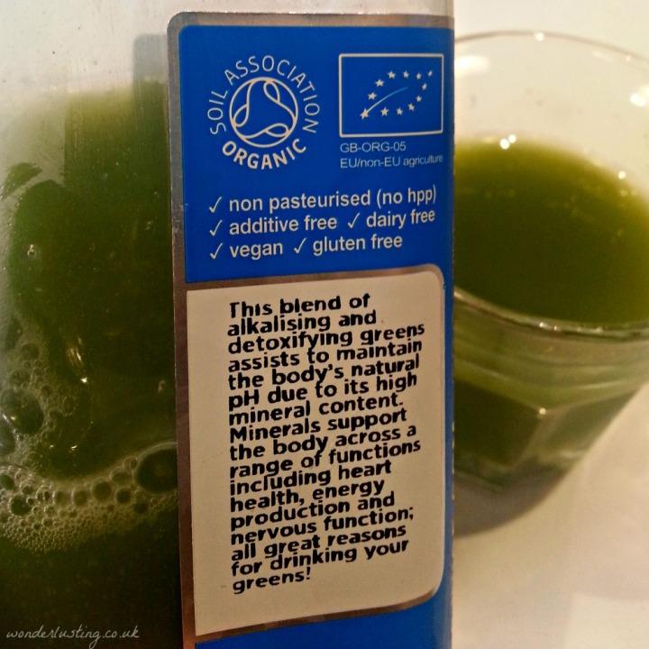 CPRESS-greenjuice