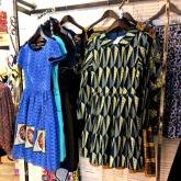Dresses-AFWLShop-OxfordSt