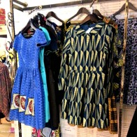 Dresses-AFWLShop-OxfordSt